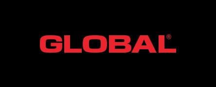 Global Bıçakları Türkiye Distribütörü