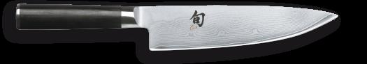 Kai Shun Serisi