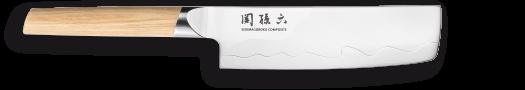 Kai Composite Serisi