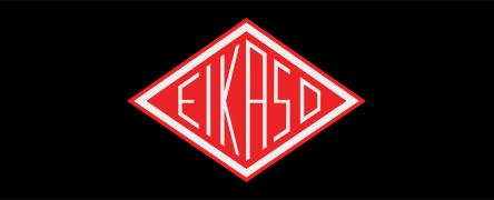 Eikaso Türkiye Distribütörlüğü