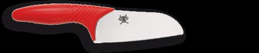 Kai Junior Serisi