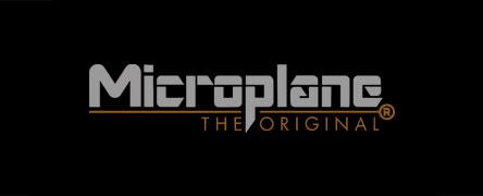 Microplane türkiye Distribütörü