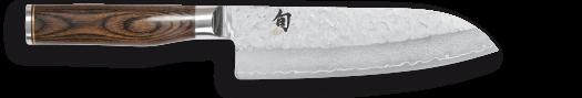Kai Shun Premier Serisi