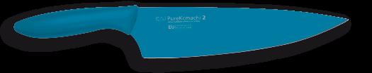 Kai Pure Komachi 2 Serisi