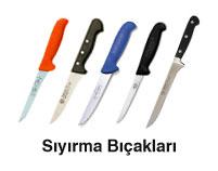 Kemik Sıyırma Bıçakları