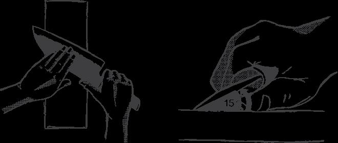 KAI Bileme Klavuzu 2