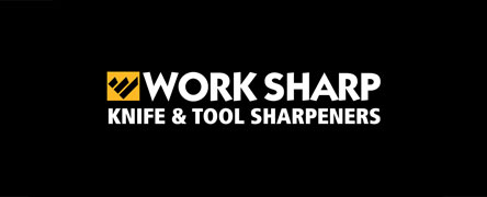 worksharp-turkiye