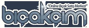 Bıçakçım.com Logo